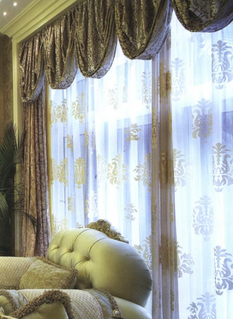 江南一品住宅第4张图片