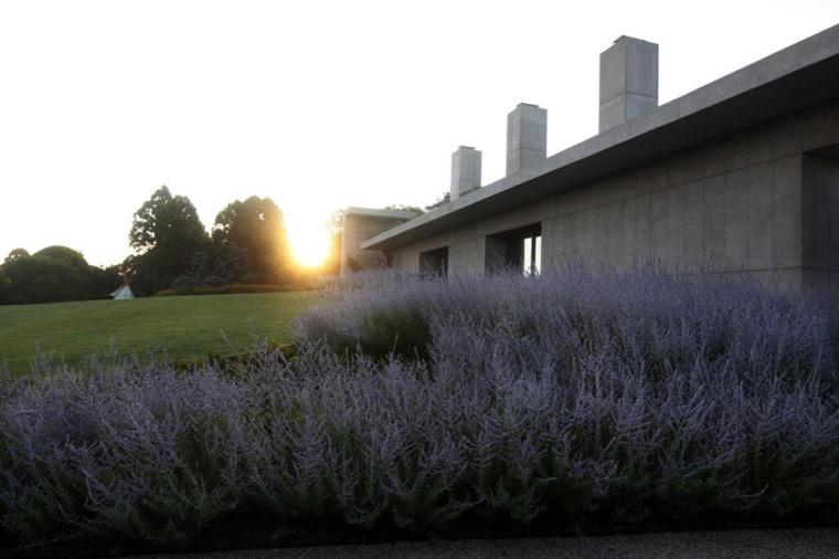 城外花园第21张图片