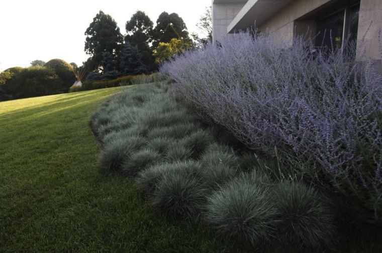 城外花园第28张图片