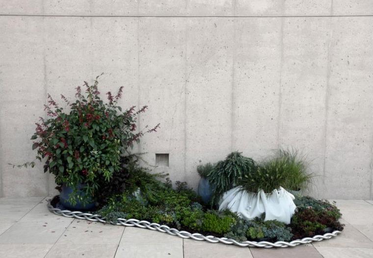 城外花园第31张图片