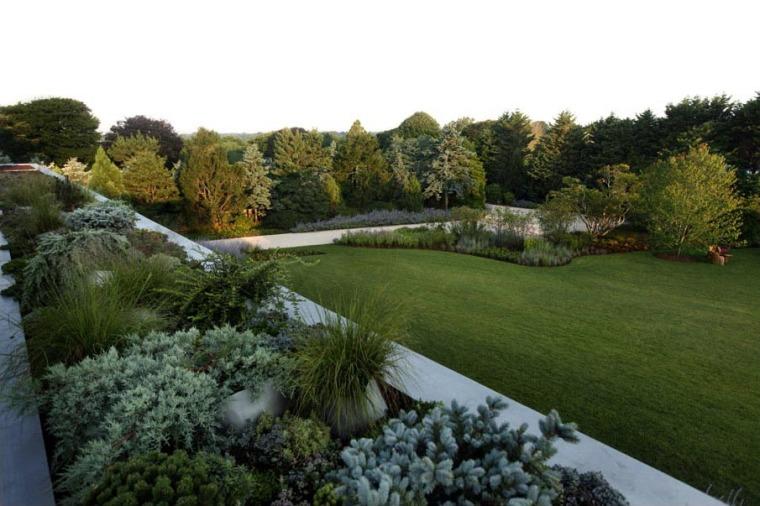 城外花园第34张图片