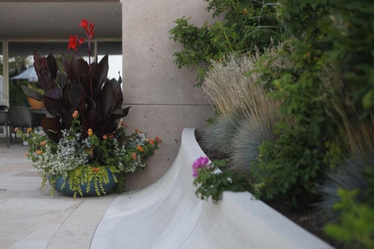 城外花园第36张图片