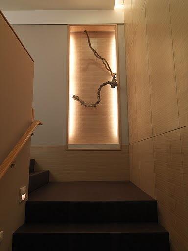 简约-台北现代新公馆第8张图片