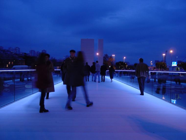 纪念桥第5张图片
