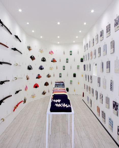 Bukiya纪念品店第2张图片