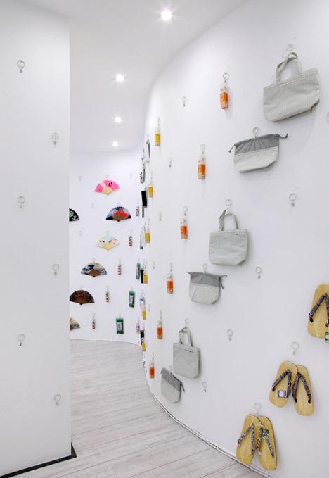 Bukiya纪念品店第4张图片