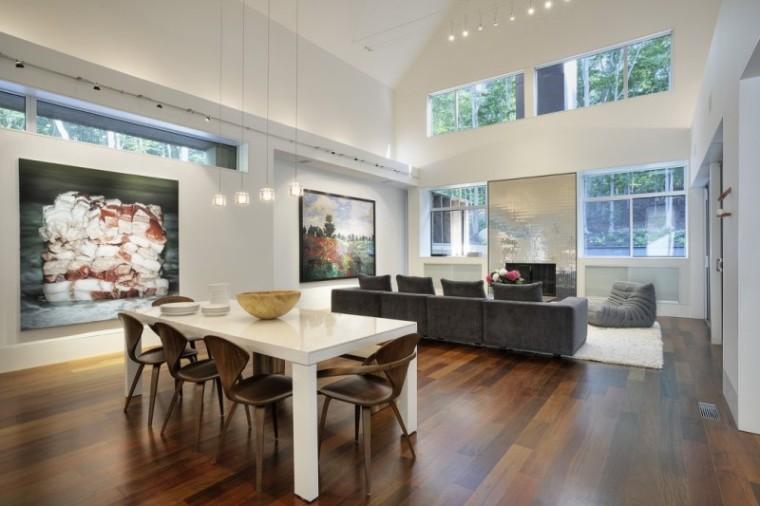 1-特色现代住宅第2张图片