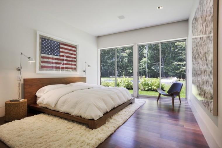 3-特色现代住宅第4张图片