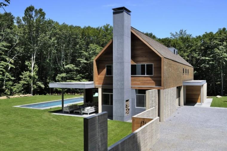 5-特色现代住宅第6张图片