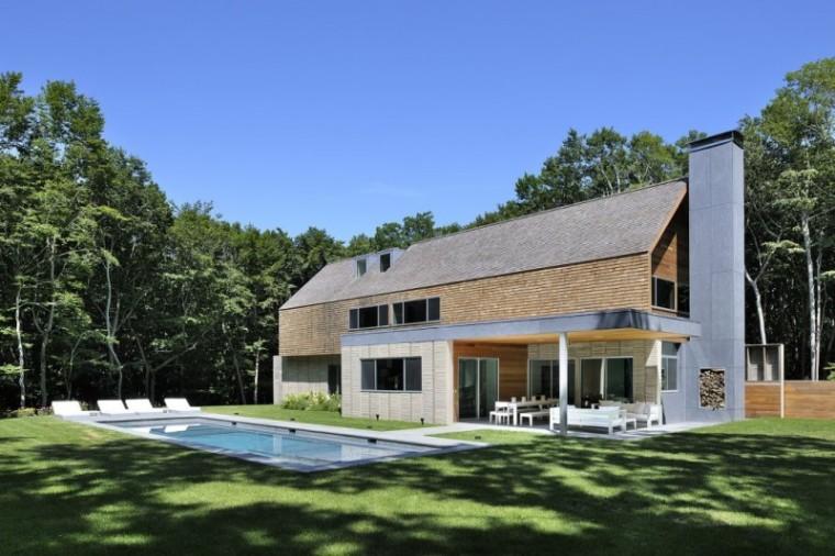 6-特色现代住宅第7张图片