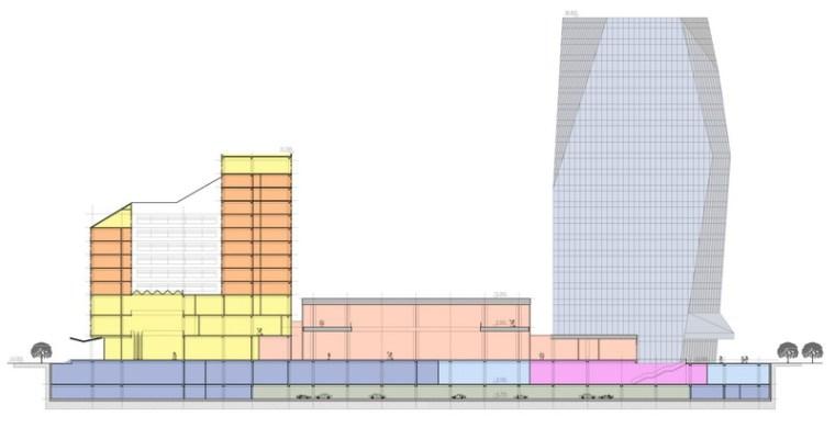 煤化工技术研发大厦第9张图片