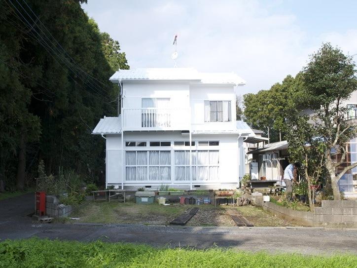 K住宅第1张图片