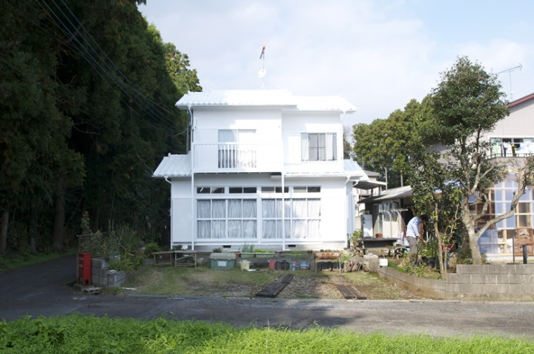 K住宅第2张图片