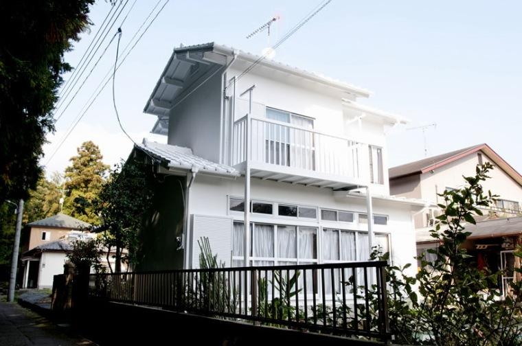 K住宅第3张图片