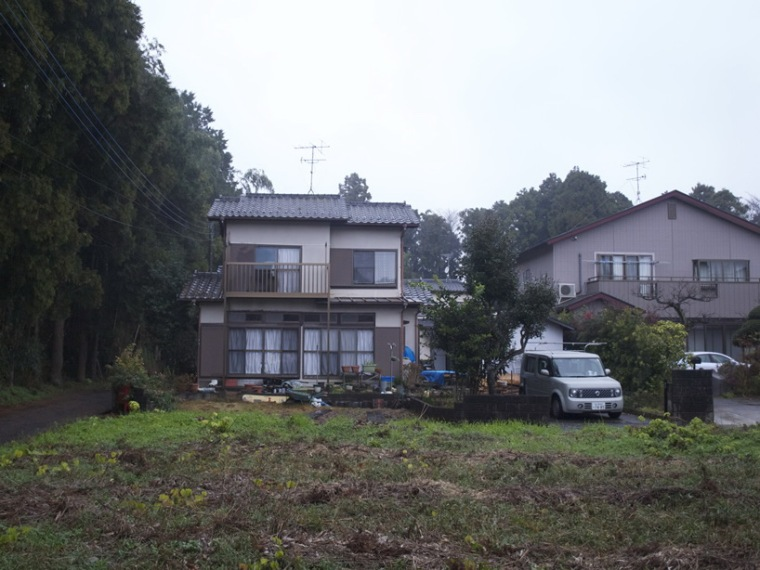K住宅第5张图片