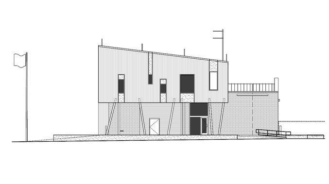 萨拉索塔消防站2第8张图片