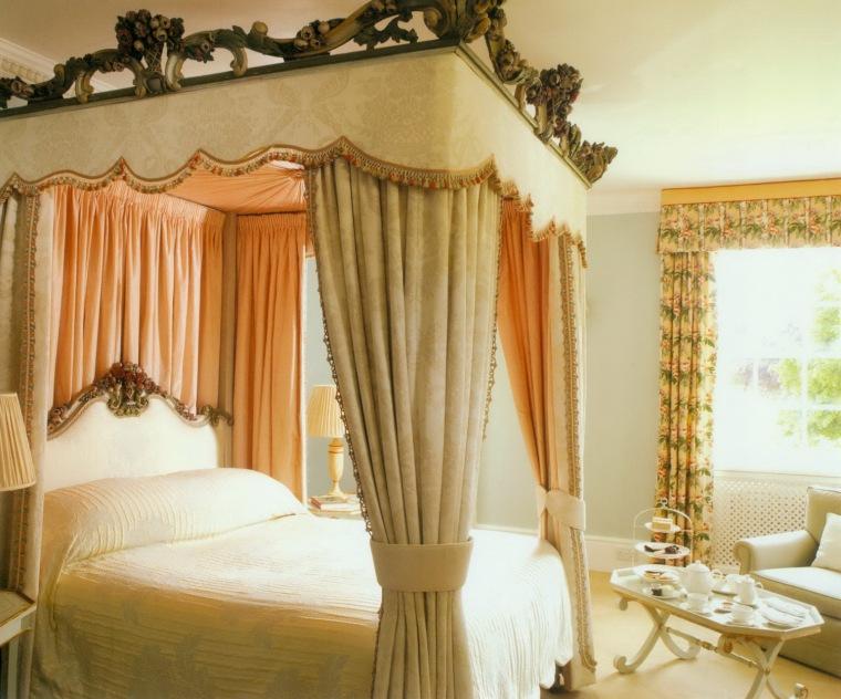 翰斯特拉特庄园酒店第5张图片