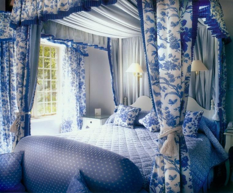 翰斯特拉特庄园酒店第9张图片