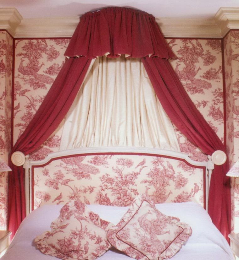 翰斯特拉特庄园酒店第11张图片