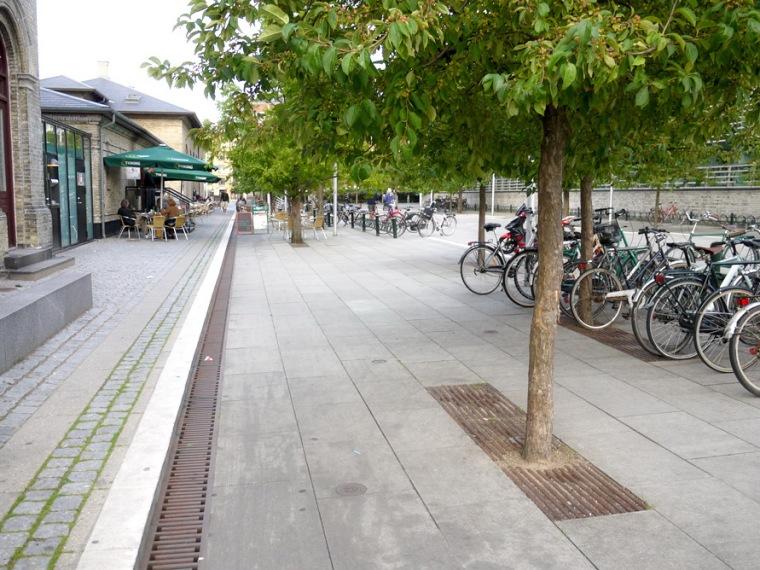 城市新空间第1张图片