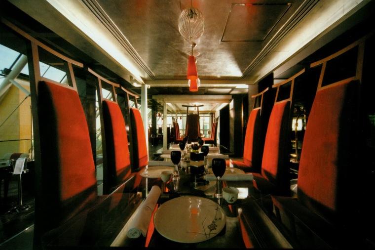 迪拜莱佛士酒店第8张图片