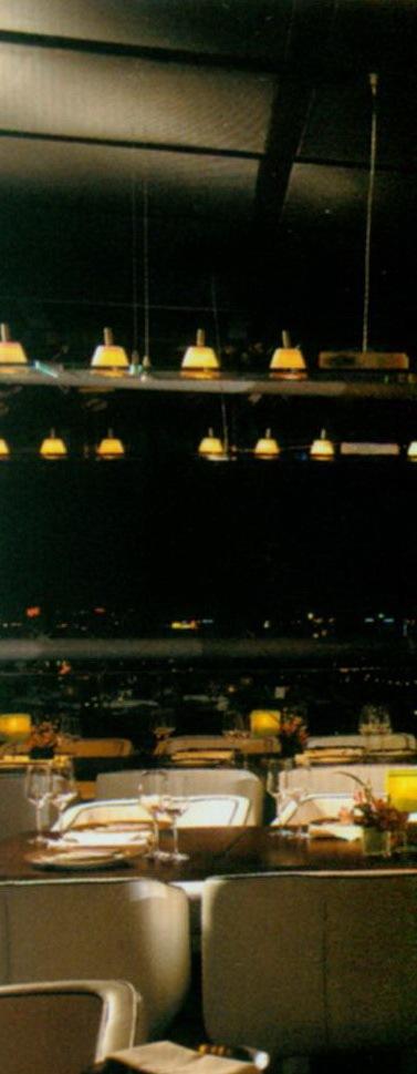 迪拜莱佛士酒店第10张图片