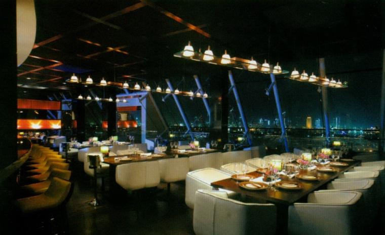 迪拜莱佛士酒店第14张图片