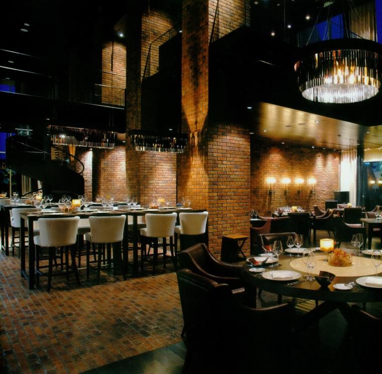 迪拜莱佛士酒店第22张图片