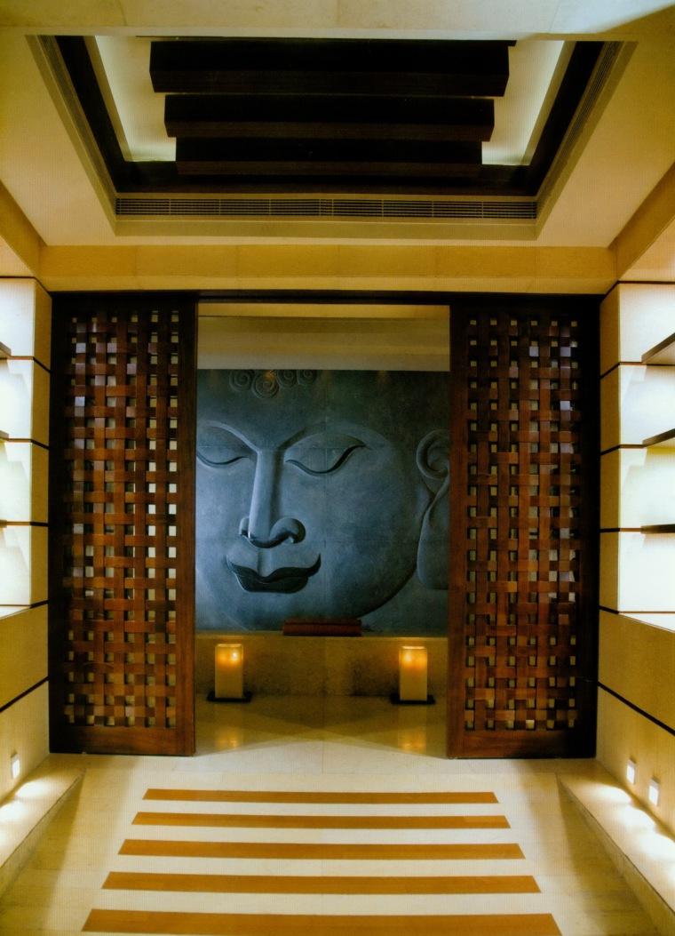 迪拜莱佛士酒店第27张图片