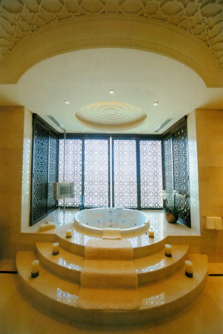 迪拜莱佛士酒店第34张图片