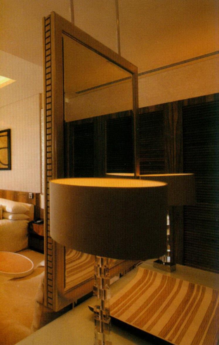 迪拜莱佛士酒店第36张图片