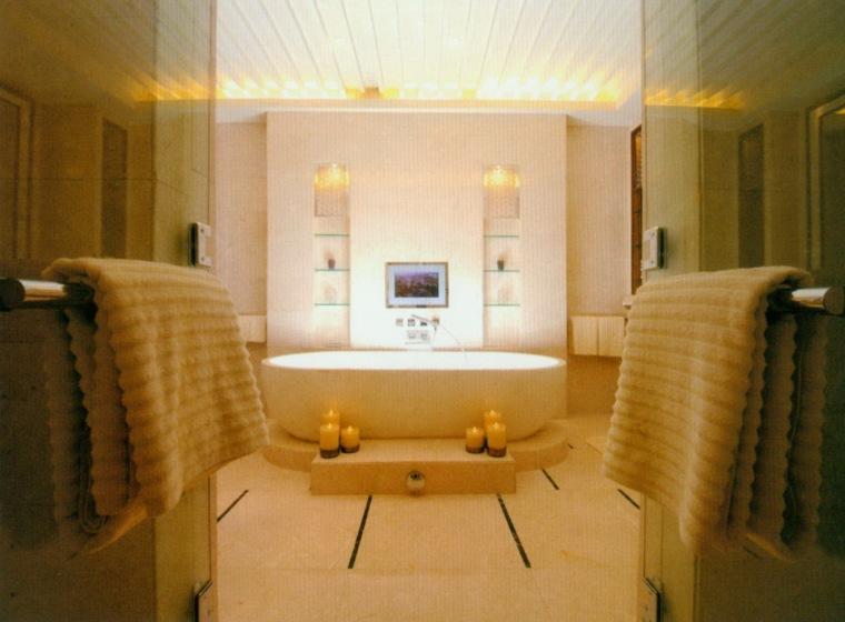 迪拜莱佛士酒店第37张图片