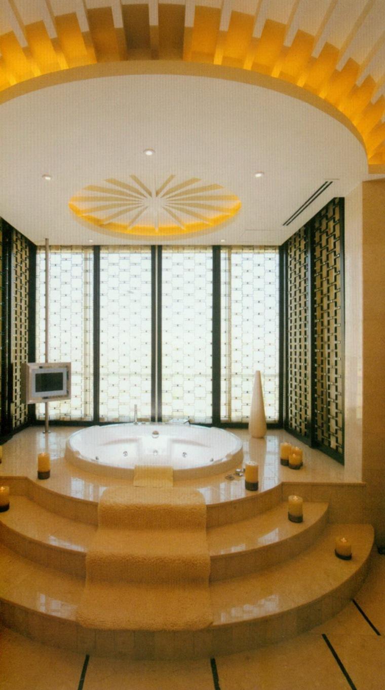 迪拜莱佛士酒店第38张图片