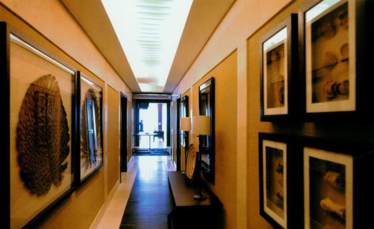 迪拜莱佛士酒店第41张图片