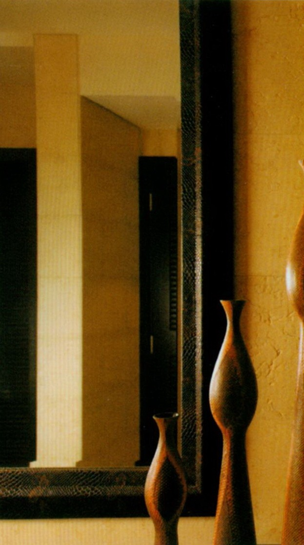 迪拜莱佛士酒店第42张图片