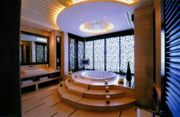 迪拜莱佛士酒店第48张图片