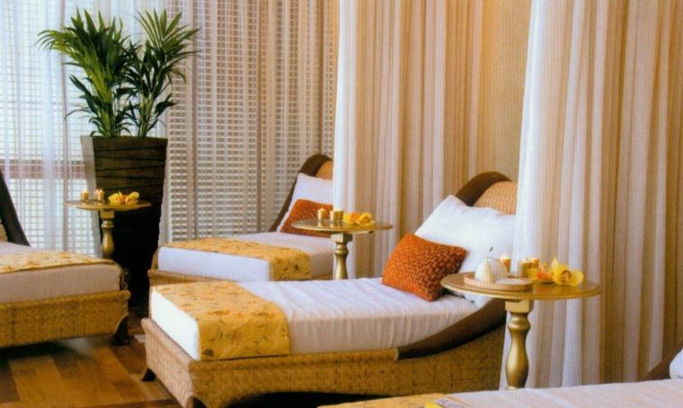 迪拜莱佛士酒店第50张图片