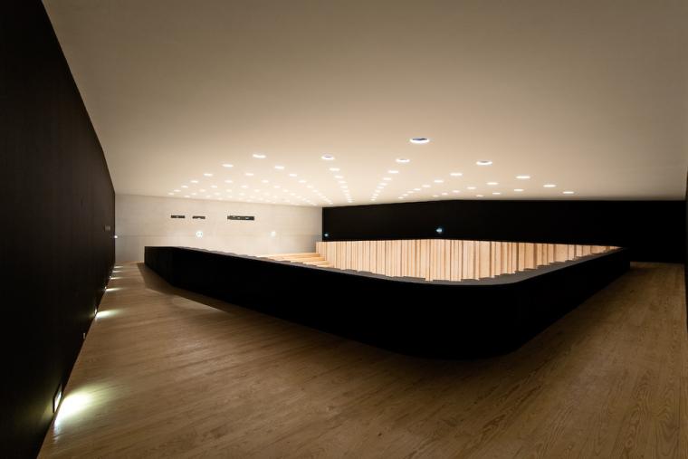 里斯本音乐学院第25张图片