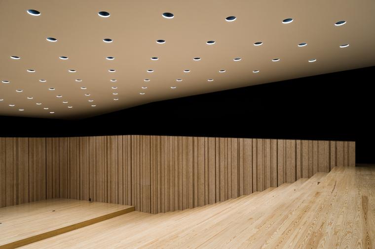 里斯本音乐学院第27张图片