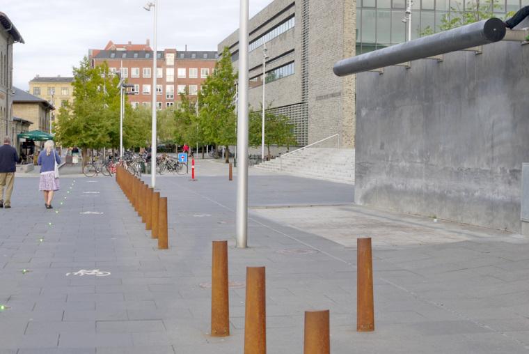城市新空间第7张图片