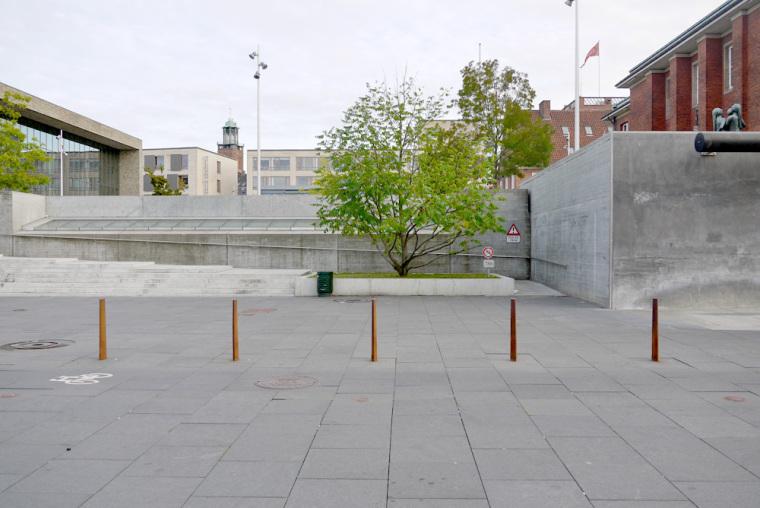 城市新空间第9张图片