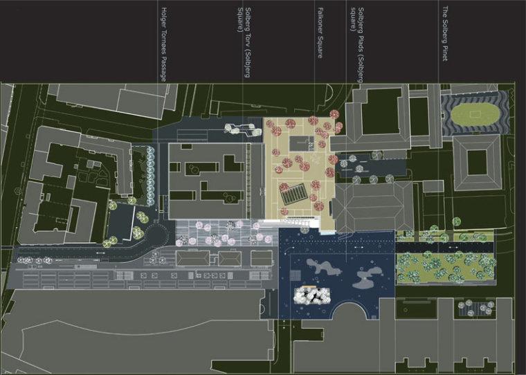 城市新空间第29张图片