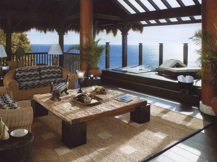 菲律宾香格里拉长滩岛大酒店