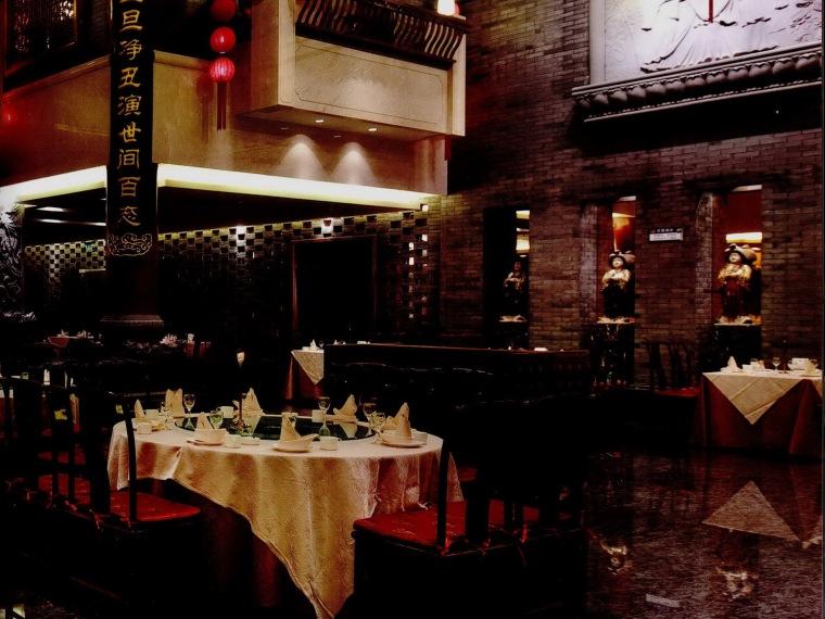 唐山鳳凰園烤鴨唐豐路店