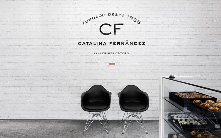 9-Catalina Fernández蛋糕店第10张图片