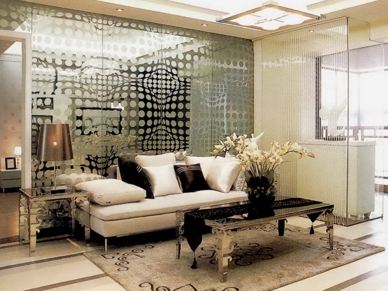 vray室外玻璃材质资料下载-皇冠明珠