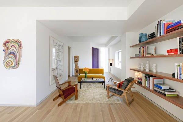 HL23公寓第5张图片