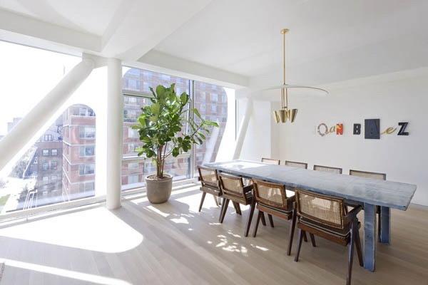 HL23公寓第11张图片