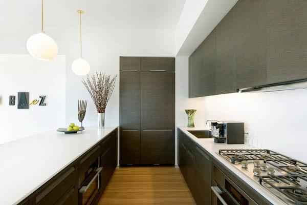 HL23公寓第14张图片