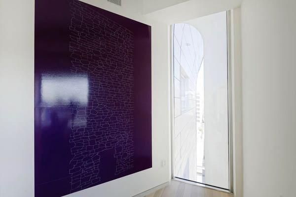 HL23公寓第18张图片